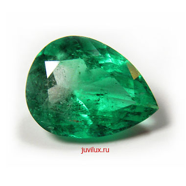 smaragd pris per karat